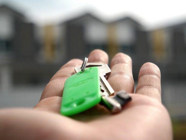 Voor en nadelen tweede huis kopen